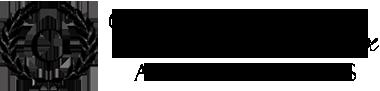Crest Manor Logo