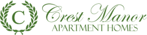 Luxury Apartments in Lewisville – Crest Manor Apartments
